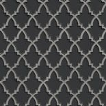 Wallstitch Wallpaper DE120028 By Design id For Colemans